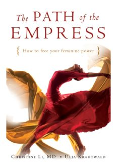 The Path of the Empress