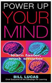 Power Up Your Mind Learn faster, work smarter2