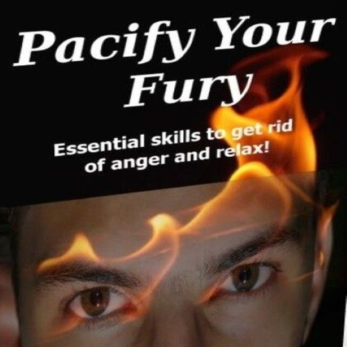 Pacity your fury