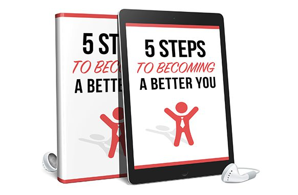 5-Steps-To-Become-A-Better-You-Audio-and-Ebook