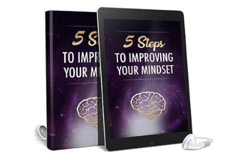 5-Steps-To-Improving-Your-Mindset-AudioBook-and-Ebook
