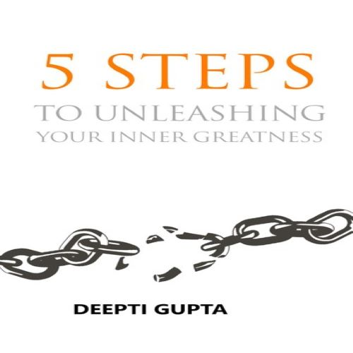 5-steps-to-unleashing-your-inner-greatness