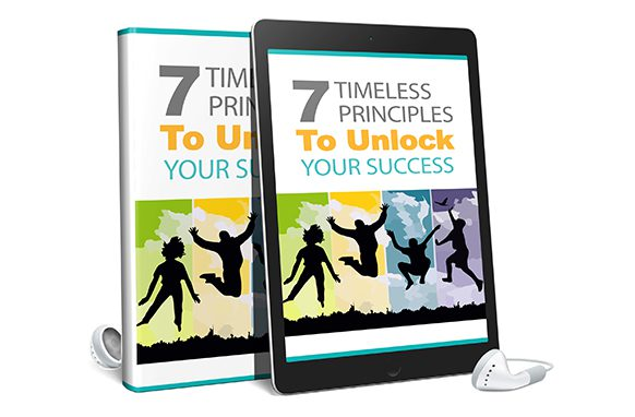7-Timeless-Principles-To-Unlock-Your-Success-Audio-and-Ebook