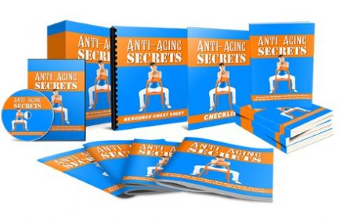 Anti-Aging-Secrets-Upgrade-Package