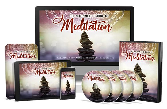 Beginners-Guide-To-Mediation-Upgrade-Package