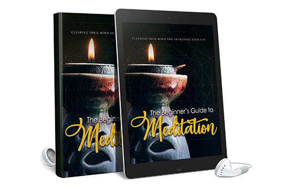 Beginners-Guide-To-Meditation-AudioBook-and-Ebook