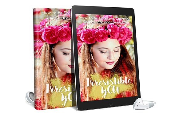 Irresistible-You-AudioBook-and-Ebook