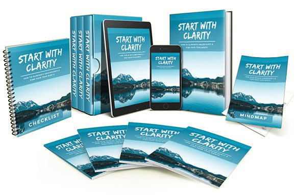Start-With-Clarity