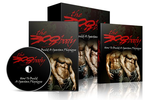The-300-Body-Upgrade-Package1